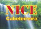 Nice Cabeleireira - logo