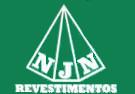 NJN Revestimentos - logo